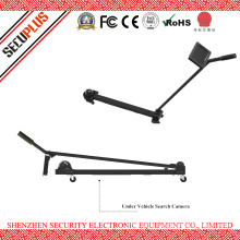 Security Under Vehicle Search Camera for Bomb Inspection SPV918 UVIS