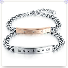 Stainless Steel Jewelry Fashion Bracelet (HR288)