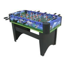Футбольный стол (LSC13)