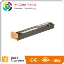 Contenedor de residuos compatible 008r13061 para impresoras de la serie Xerox Workcentre 7425/7500/7525/7800/7830