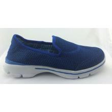 Sapato salto alto com plataforma, Sapato esportivo, Sapato de Corrida