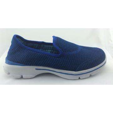 Slip-on Shoe, Sport Shoe, Running Shoe