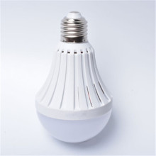 7W String Light Bulb