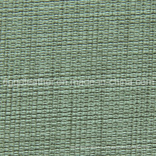 Fashion Upholstery Semi-PU Leather (QDL-US0042)