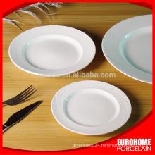 guangzhou supplies bone china restaurant set of dishes