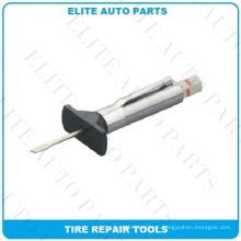 Gewinde-Tiefenmessgerät für Reifen (TDG-01)