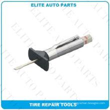 Thread Depth Gauge for Tyre (TDG-01)