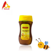 Melhores citações para o mel de poliamida em bruto