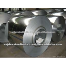 High Quality 904L Cold Rolled Stainless Steel Strip