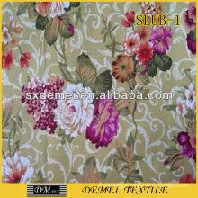 100 cotton canvas door curtain canvas