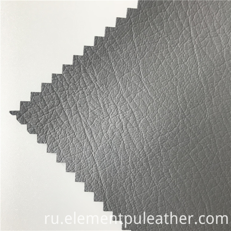 PVC Imitation Leather for Bag