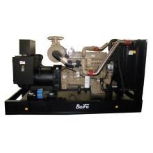 350kVA Дизельный генератор открытого типа Baifa Cummins