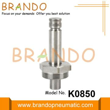 ASCO Type SCG353A043 Kit de réparation plongeur de valve d'impulsion