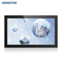 21,5-дюймовый мультимедийный дисплей Full HD