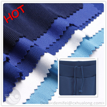 супер поли ткань печати поли трикотажная ткань