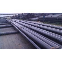 API 5L X65 PSL 2 Plain End Pipe