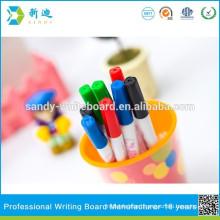 full color marker pen for children
