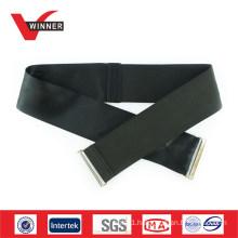 Wrap Around Tie Corset Cinch Waist Wide Belt