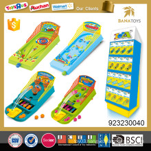 Child marble run play game toy