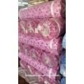 Хлопчатобумажная ткань высшего качества 100 для постельного белья