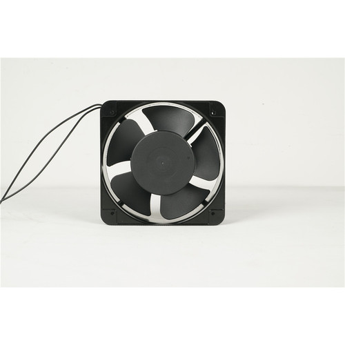 FS15050 Bedroom Air Conditioner Blower