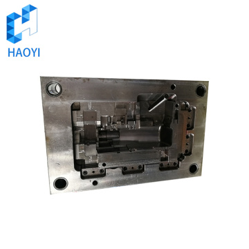 Plastic tooling mold custom plastic mold