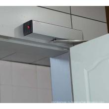 Автоматический поворотный привод (sw100)