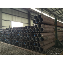 Seamless Steel Pipe/Steel Pipe
