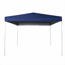 палатка для выставок 3x3 м беседка складная пляжная палатка