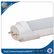 SMD2835 tubo de luces T8 llevó tubo de luz con 100lm / W Y CE ROHS qulity estándar