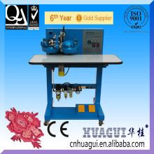 HUAGUI Multi Color Hot Fix Rhinestone Machine prices