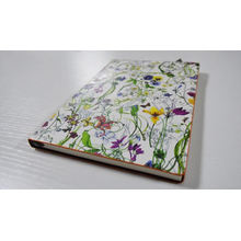 student daily classroom hard cover things joy top notebook pc