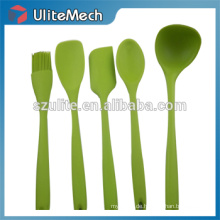 China-Qualitäts-Nahrungsmittelgrad-Silikon-Gummimasse-Produktion