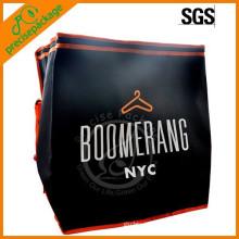 Customized nonwoven Large Garment Storage Bag