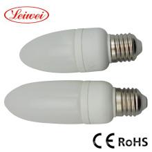 Column Shaped Energy Saving Lamps (LWP003)
