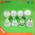 Высококачественная светодиодная обложка ПК Лампа из пластика или под заказ