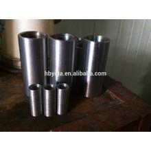 Herstellung von 16-40mm verschiedenen konischen Bewehrungsstab für die Bewehrung Herstellung von 16-40mm verschiedenen konischen Bewehrungsstab für Bewehrung