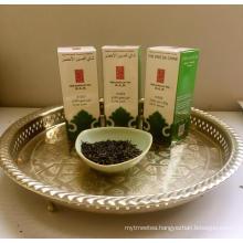 china green tea special 41022 AAAAAAAAAA for with brand fine songluo tea