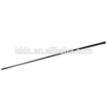 Tipo Baton de Plástico PB-160