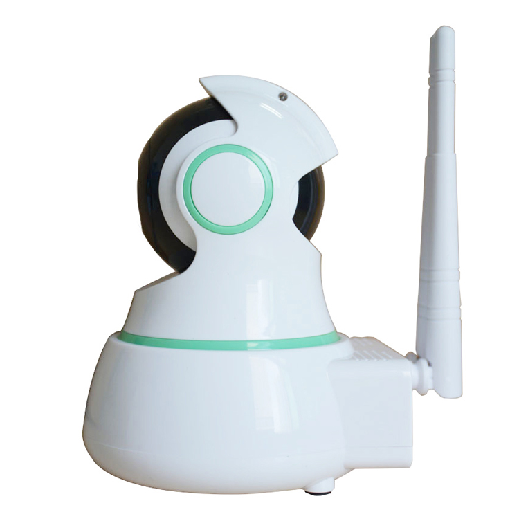 Wireless Cameras For Sale