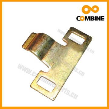 High quality metal harvester blades clip 71346158