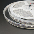 Tira impermeable direccionable SK6812 RGB SMD5050 60Led