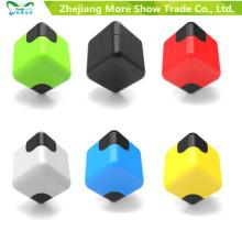 Lustige Infinity Cube Stress Relief Fidget Anti Angst Stress Spielzeug EDC