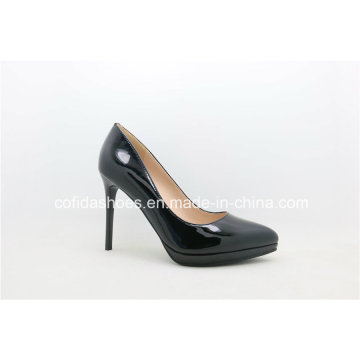 Chaussures Confort Chaussures Talons pour Femmes Mode
