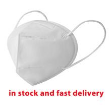 Masques chirurgicaux réutilisables Medcal masque respiratoire mascara masque médical dentaire