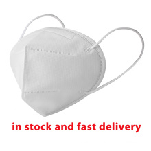Reusable medcal surgical face masks respirator mascara dental medical facemask