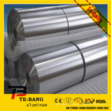 job lots aluminum foil