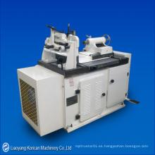 (MXDA-120) Máquina que estampa del jabón / máquina de impresión del jabón / Stamper del jabón