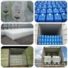 Acide phosphorique 75%, 85%, qualité alimentaire, qualité industrielle