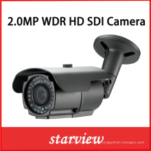 Caméra balle 1080P HD-Sdi WDR IR (SV-W26S20SDI)